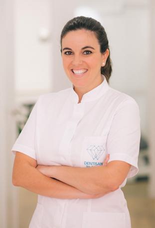 Dra. Ana Ronda