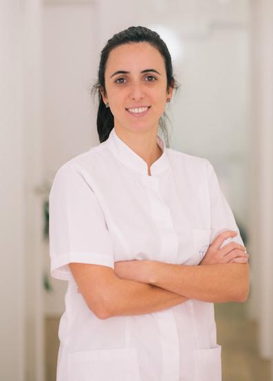 Dra. Laura Fenellós